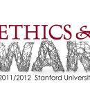 E+WLogo 2011 2012 logo