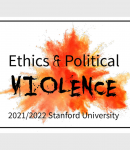 Ethics and Political Violence
