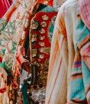 South Asia Colloquia Series