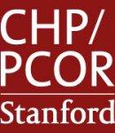 stanford chp pcor 180x180