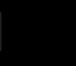 Global Digital Policy Incubator logo