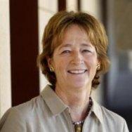 Margaret Brandeau, Stanford School of Engineering