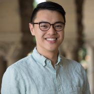 Jack Ching is a PhD candidate at Stanford Health Policy