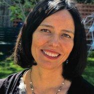 Beatriz Magaloni