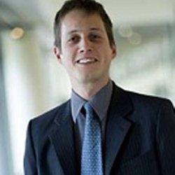 Jens Hainmueller, Political Science, Professor, Stanford University