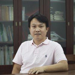 chengchao zhou
