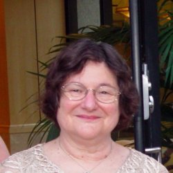 Lenore Herzenberg