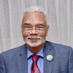 Dr. Carson photo