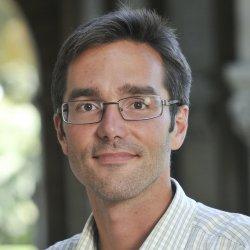 David Traven