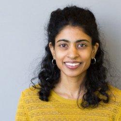 Deepa Jahagirdar, Stanford Health Policy