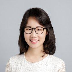Carol Tao