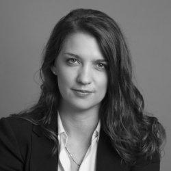 Jacquelyn Schneider