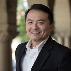 Jason Wang Stanford Health Policy