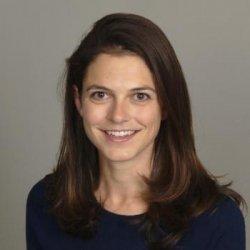 juliachandler profilephoto