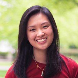 Julianna Hsing