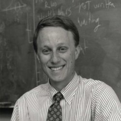Daniel P. Kessler, JD, PhD