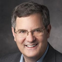 Mark A. Musen, MD, PhD
