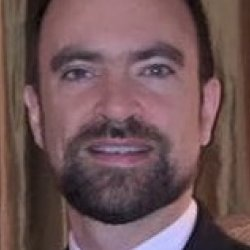 Mark Smith Stanford