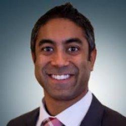 Robin Kamal Stanford Health Policy