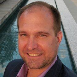 Sean Kanuck