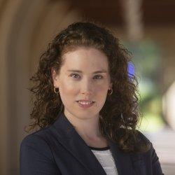 Sherri Rose Stanford Health Policy