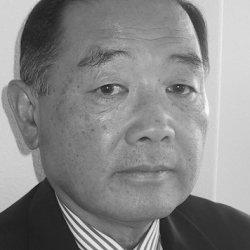 D Okimoto ALT headshot