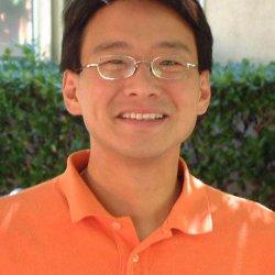 Liu, Hau crop