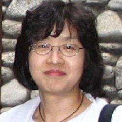 Kyungmi