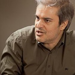 Ben Abdallah