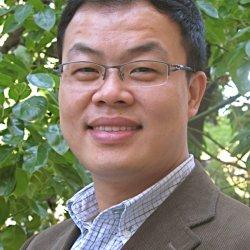 Qiulin Chen3x4