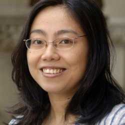 SunAng Profile