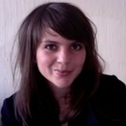 tricia owlett headshot