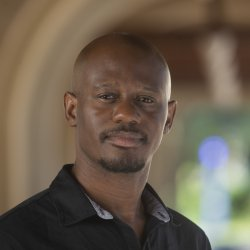 Vincent Jappah Stanford Health Policy
