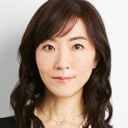 Photo of Sachiko Masuda