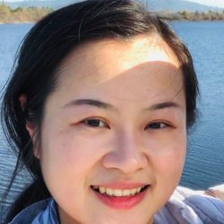 Yifan Zhang Stanford