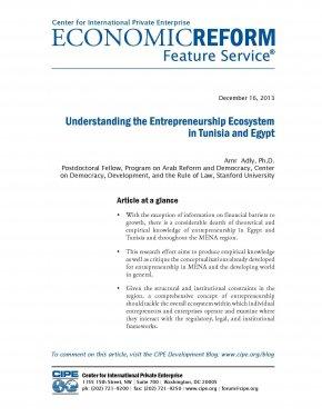 FS 12 16 2013 AA Entrepreneurship Ecosystem Page 01