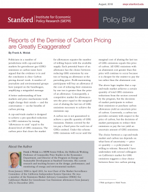 rpts of demise policy brief cover