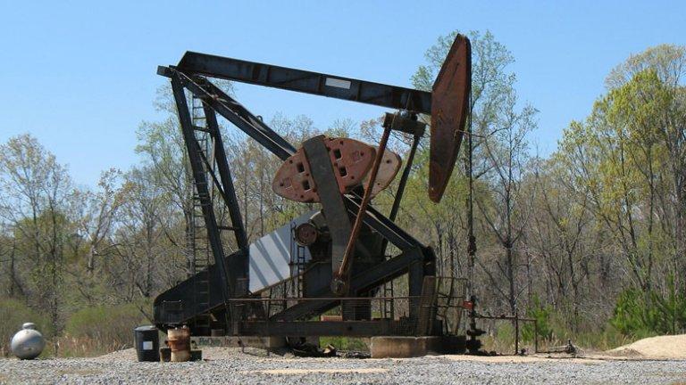 14993 oil news
