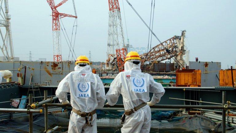 iaea fukushima original