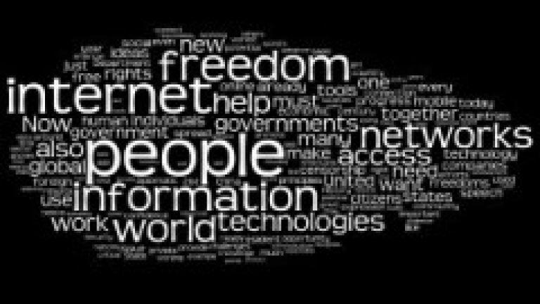 3060 small Internet censorship