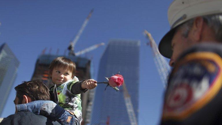9 11 memorial photo2x1