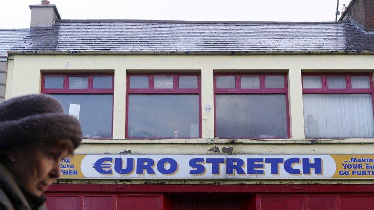 eurocrop
