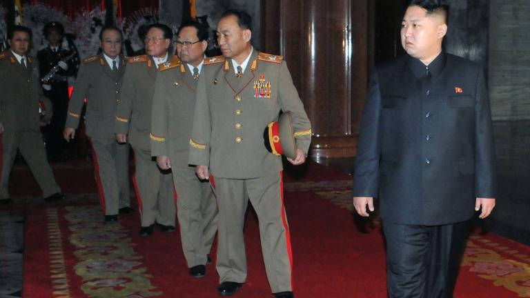 Kim&Jang Photo