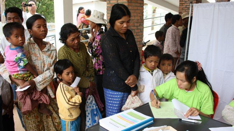 Cambodia Health Workshop HEADLINE Rev1