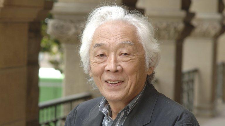 2011 MasaAoki2 Rev2
