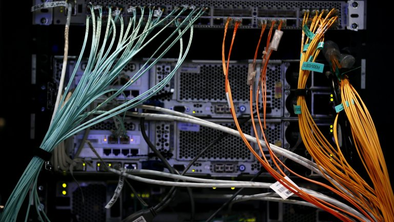1 Network cables