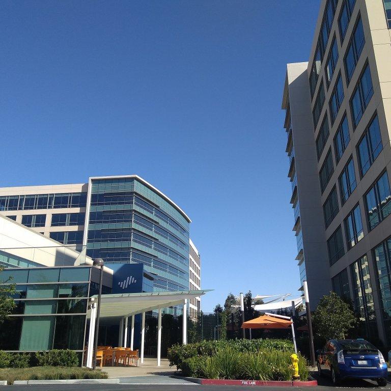 2560px palo alto networks headquarters south side 2018