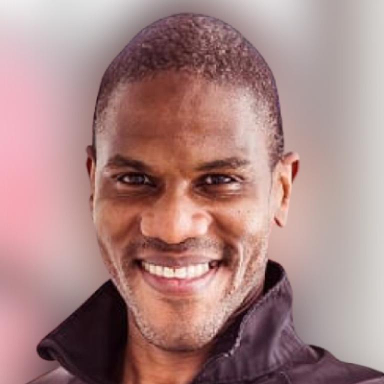 Abdouramane Diallo