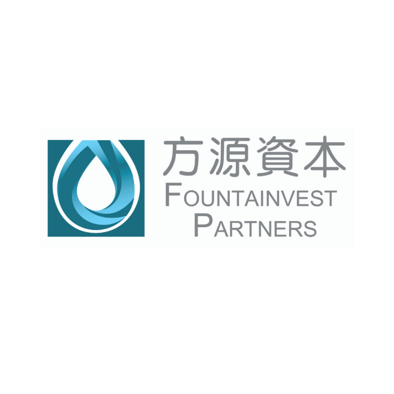 fountainvest partners logo