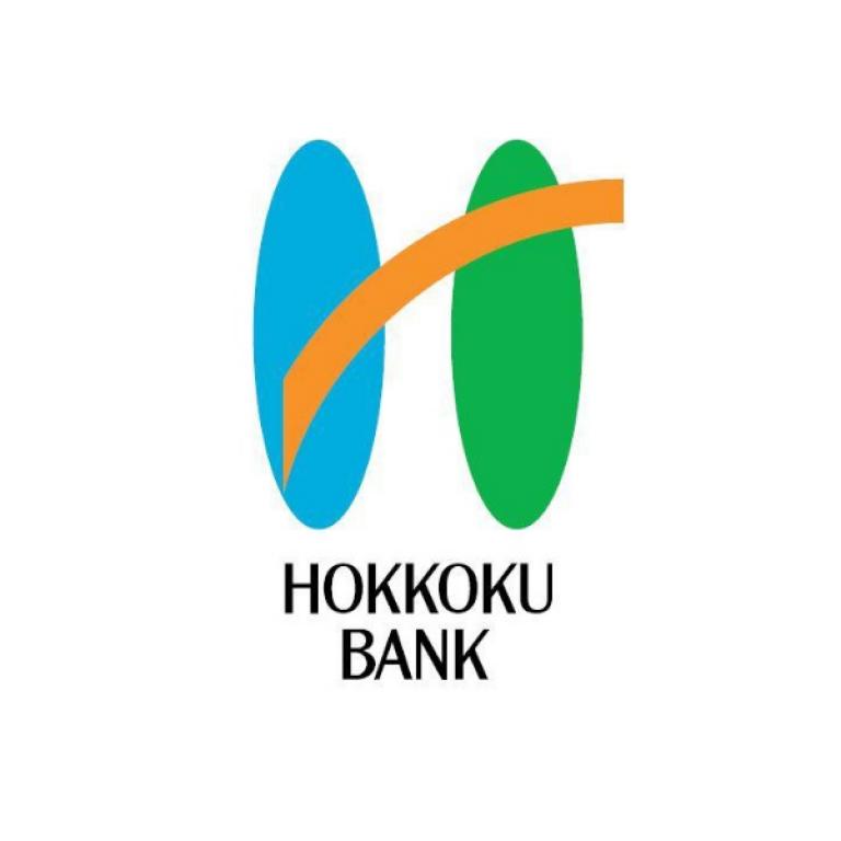 Hokkoku Bank